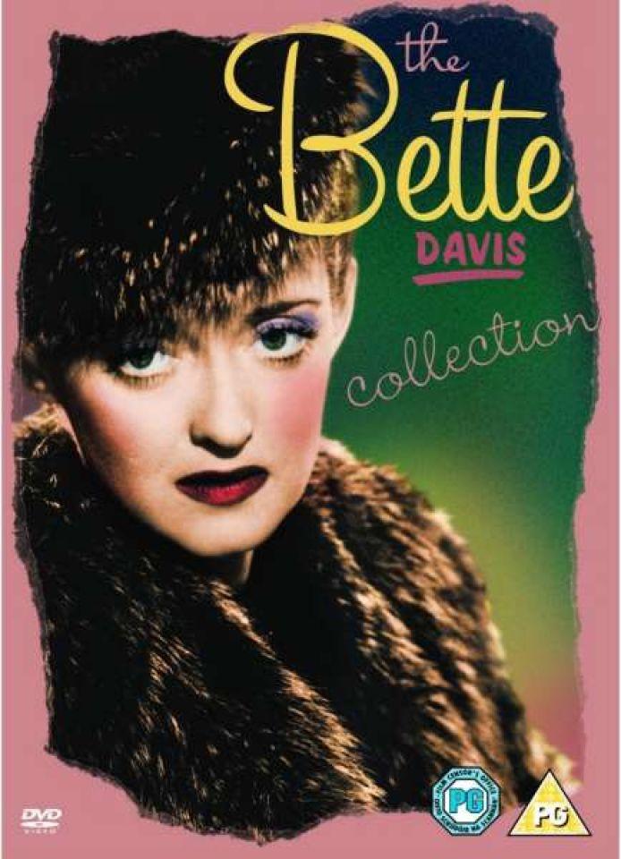 bette-davis-collection