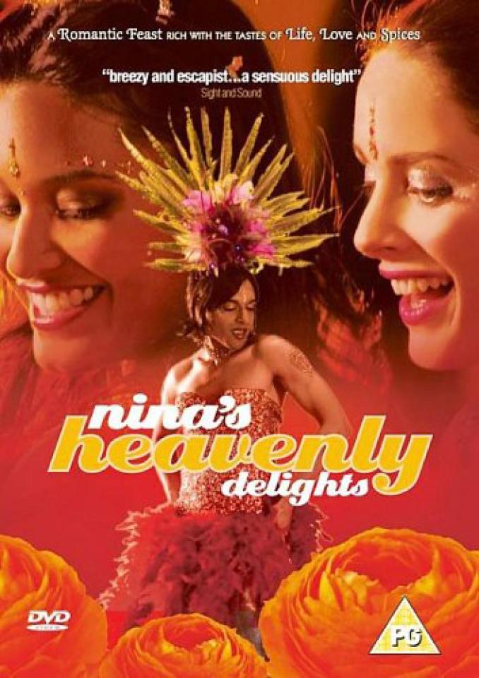 ninas-heavenly-delights