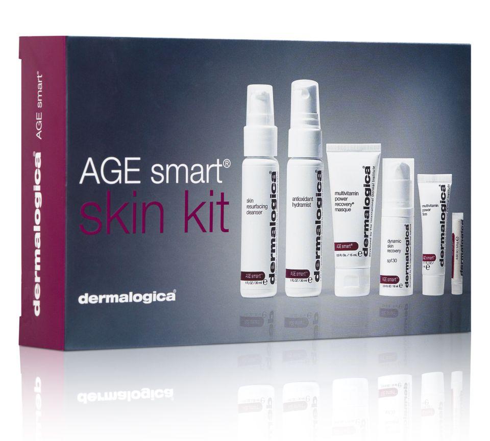 dermalogica-age-smart-starter-kit-7-products