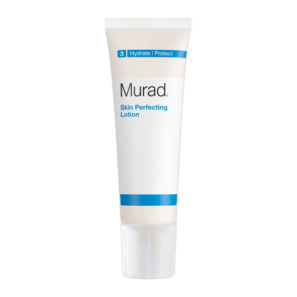 murad-skin-perfecting-lotion-50ml
