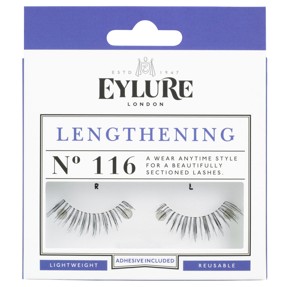 eylure-naturalite-lashes-lengthening-glamour-116