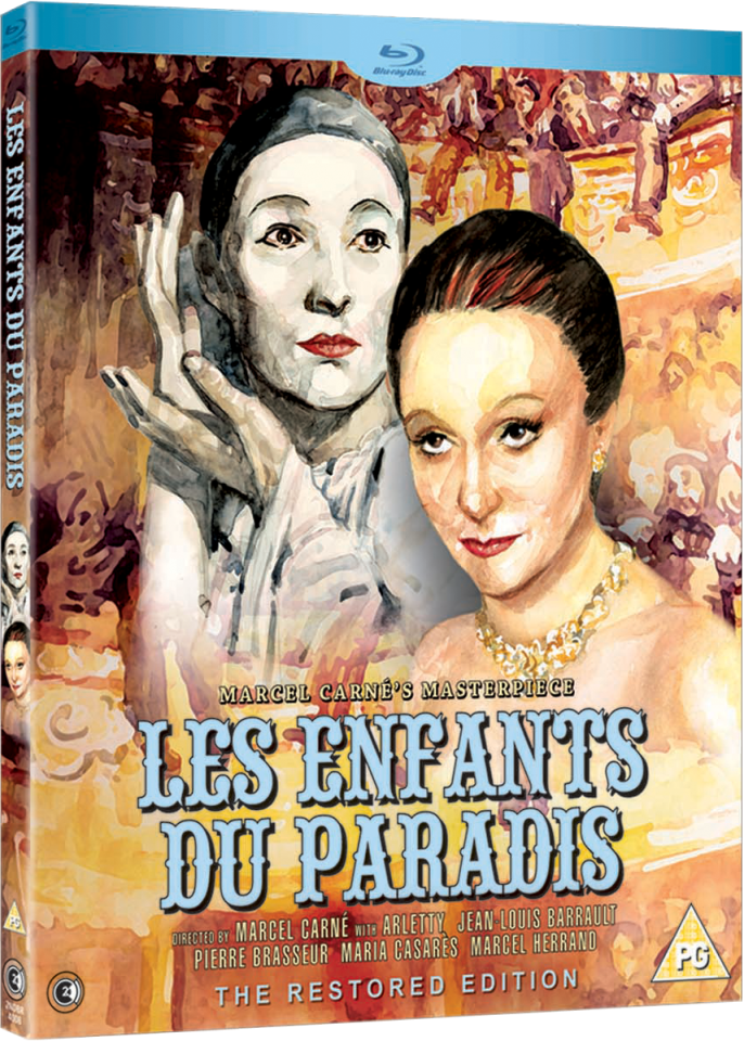 les-enfants-du-paradis-the-restored-edtion