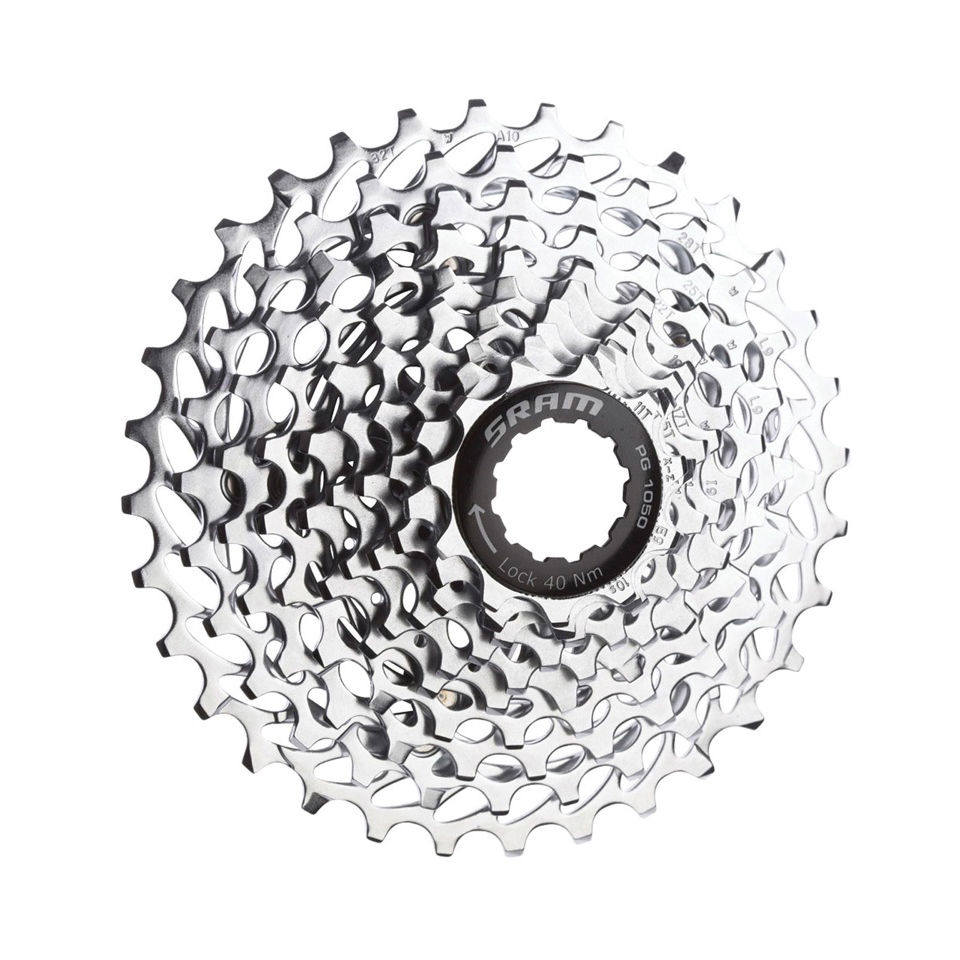 sram-pg-1050-10sp-road-cassette-11-23t-one-colour