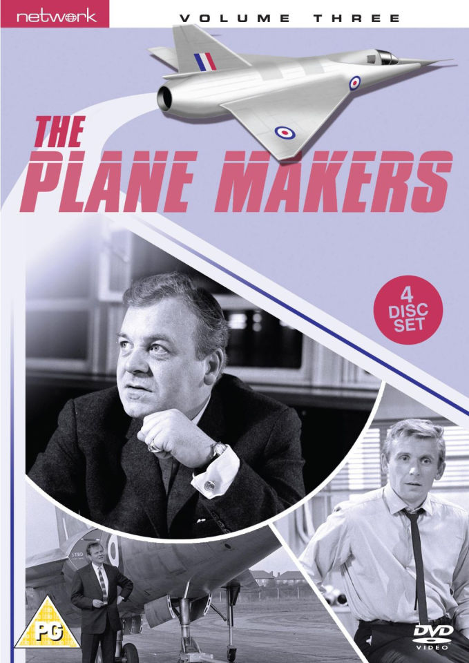 the-plane-makers-volume-three