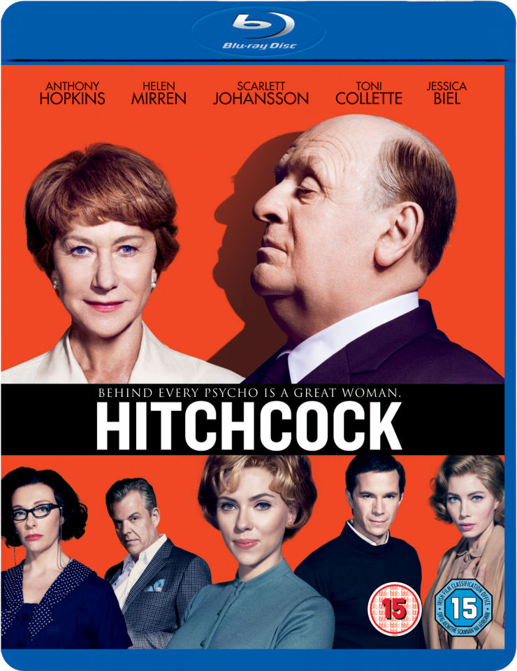 hitchcock-includes-ultra-violet-copy