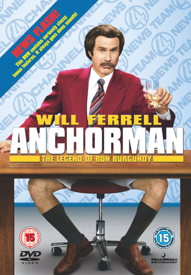 anchorman-the-legend-of-burgundy