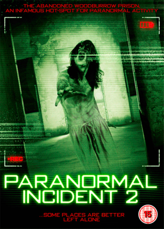 the-paranormal-incident-2