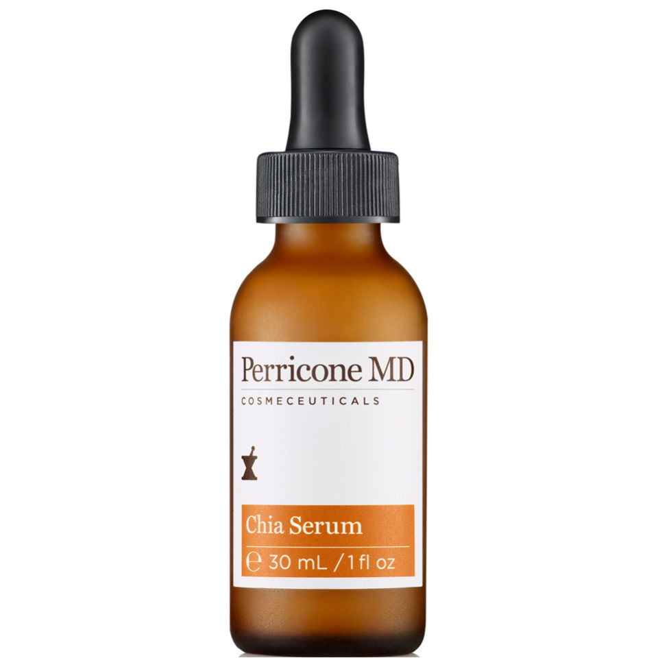 perricone-md-chia-serum-30ml