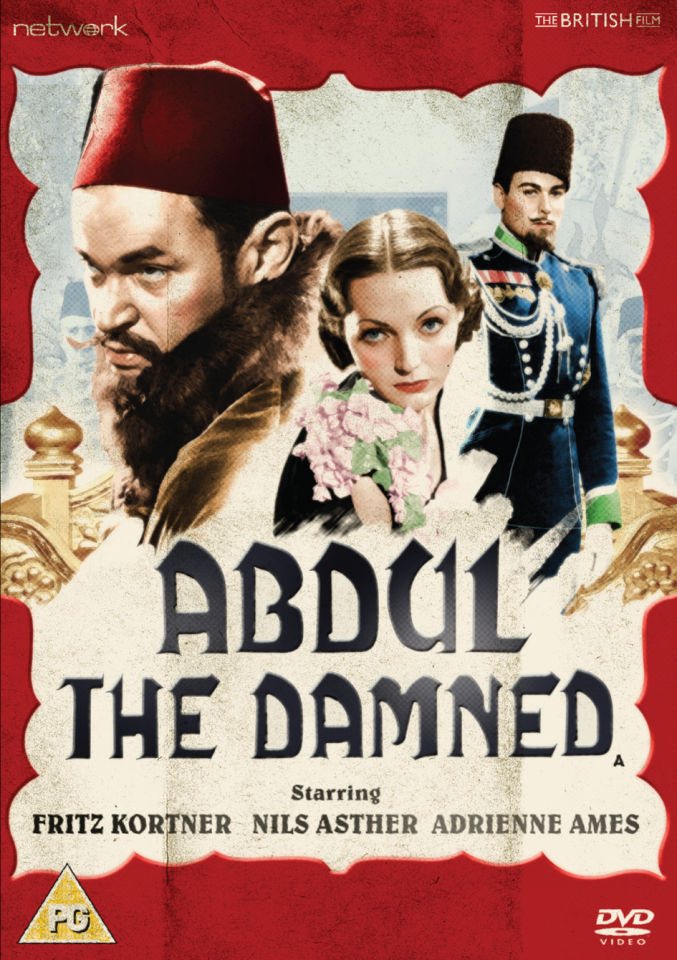 abdul-the-damned