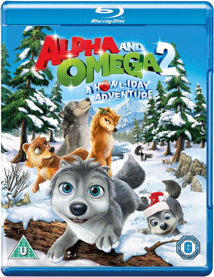 alpha-omega-2-a-howl-iday-adventure