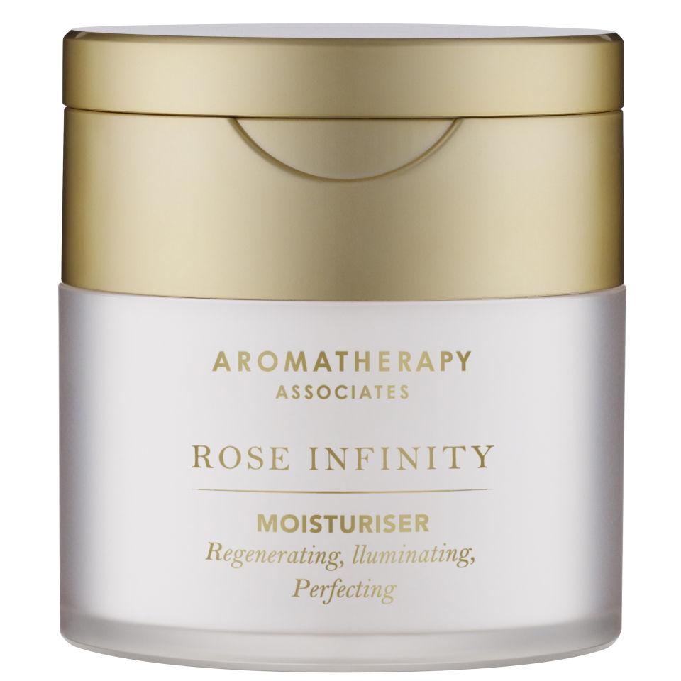 aromatherapy-associates-rose-infinity-moisturiser-50ml
