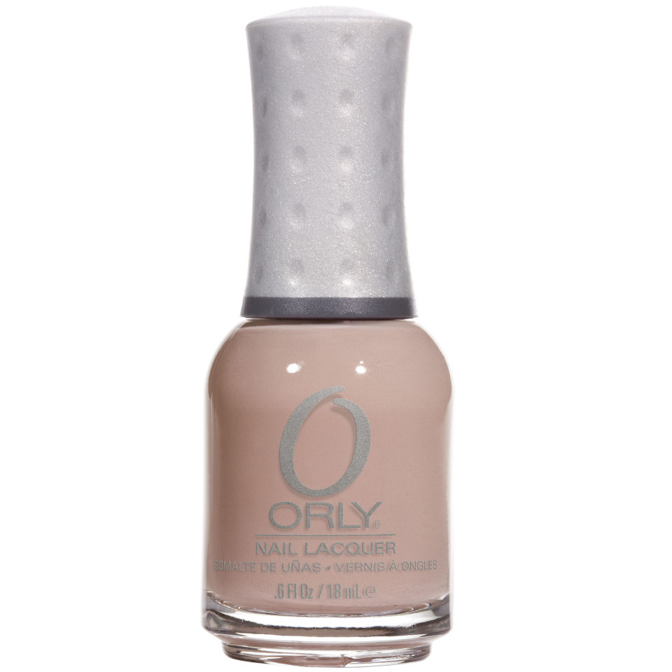 orly-nail-polish-country-club-khaki