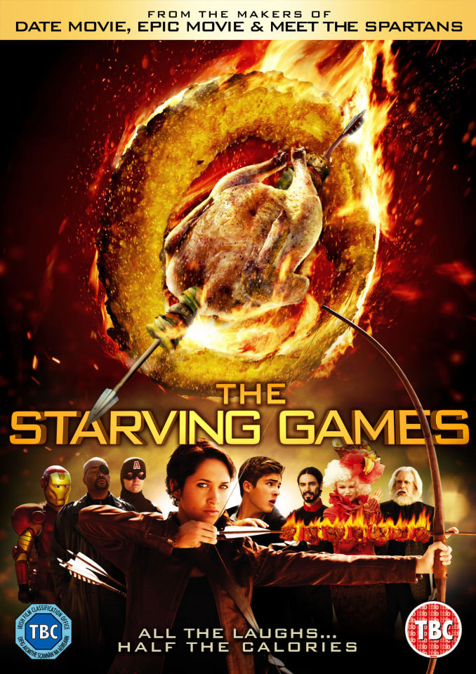 the-starving-games