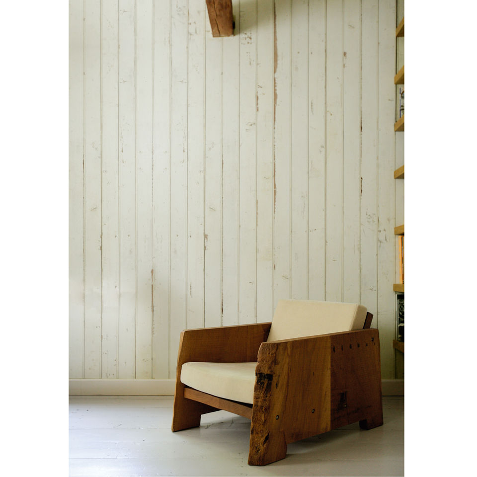 nlxl-scrapwood-wallpaper-by-piet-hein-eek-phe-08