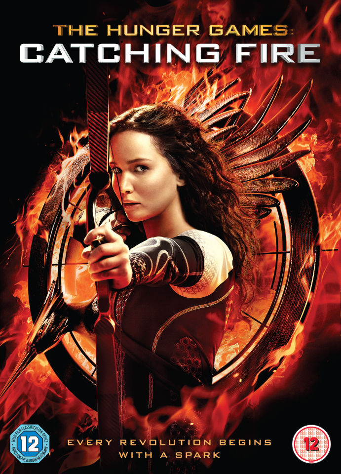 the-hunger-games-catching-fire-single-disc