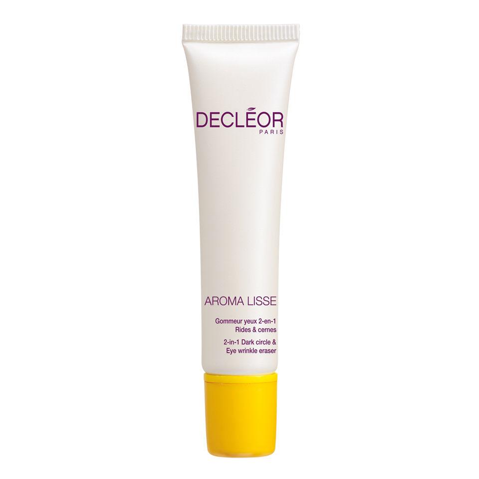 decleor-aroma-lisse-2-in-1-dark-circle-eye-wrinkle-eraser