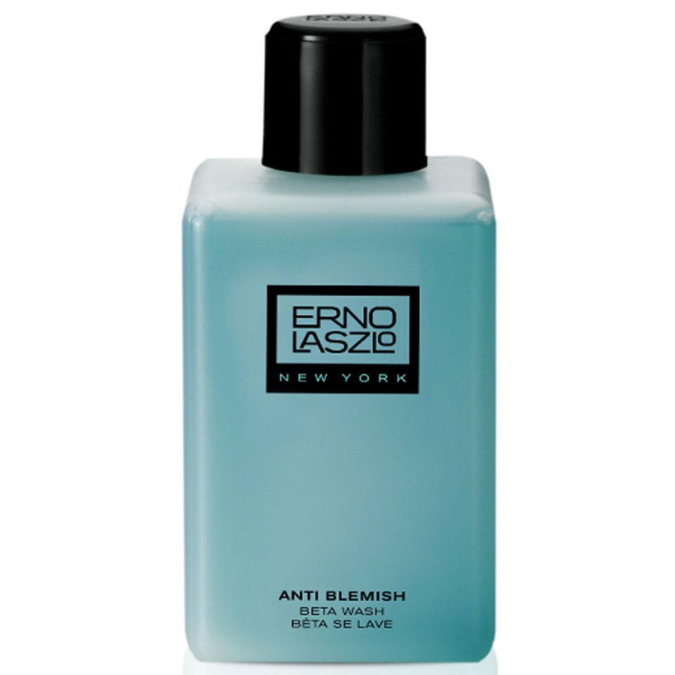 erno-laszlo-anti-blemish-beta-wash-68oz