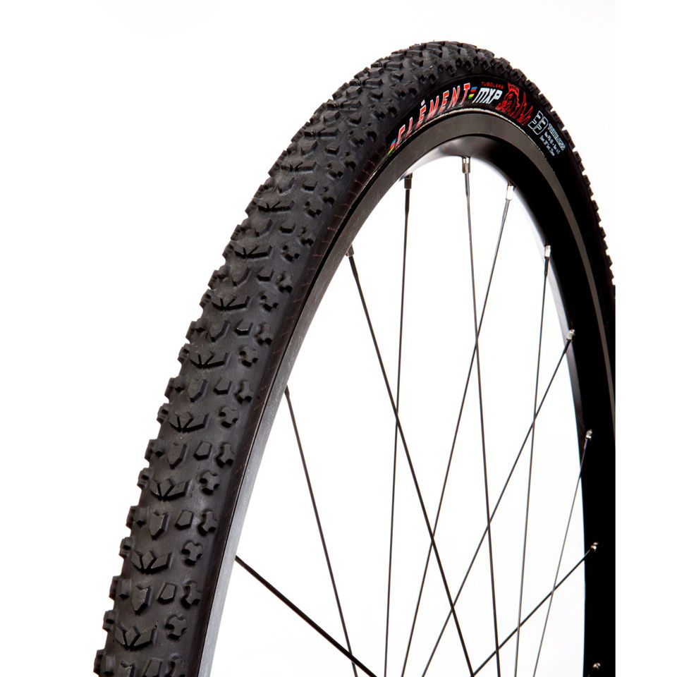 clement-mxp-folding-cyclocross-tyre-black-700c-x-33mm