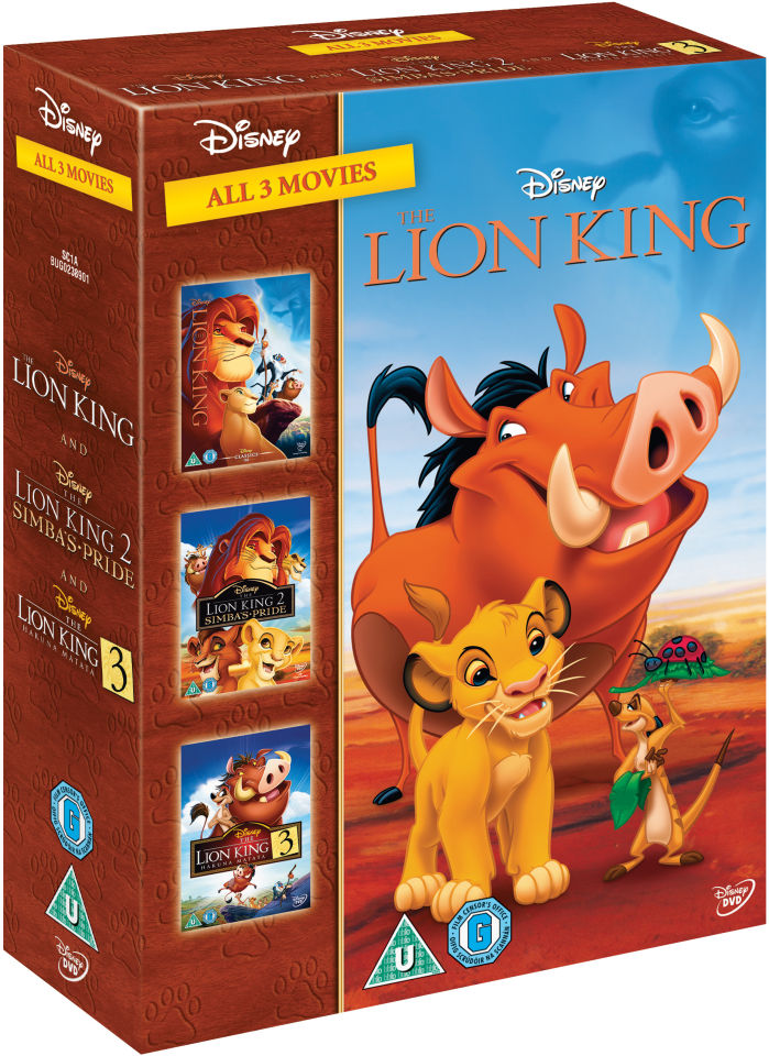 the-lion-king-1-3
