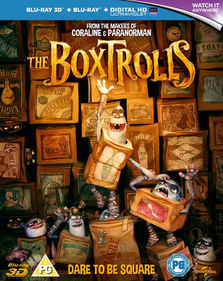 the-boxtrolls-3d