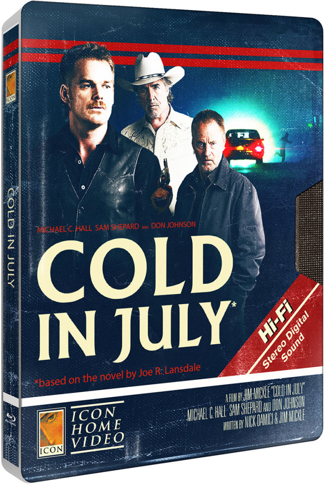 cold-in-july-zavvi-exclusive-edition-steelbook