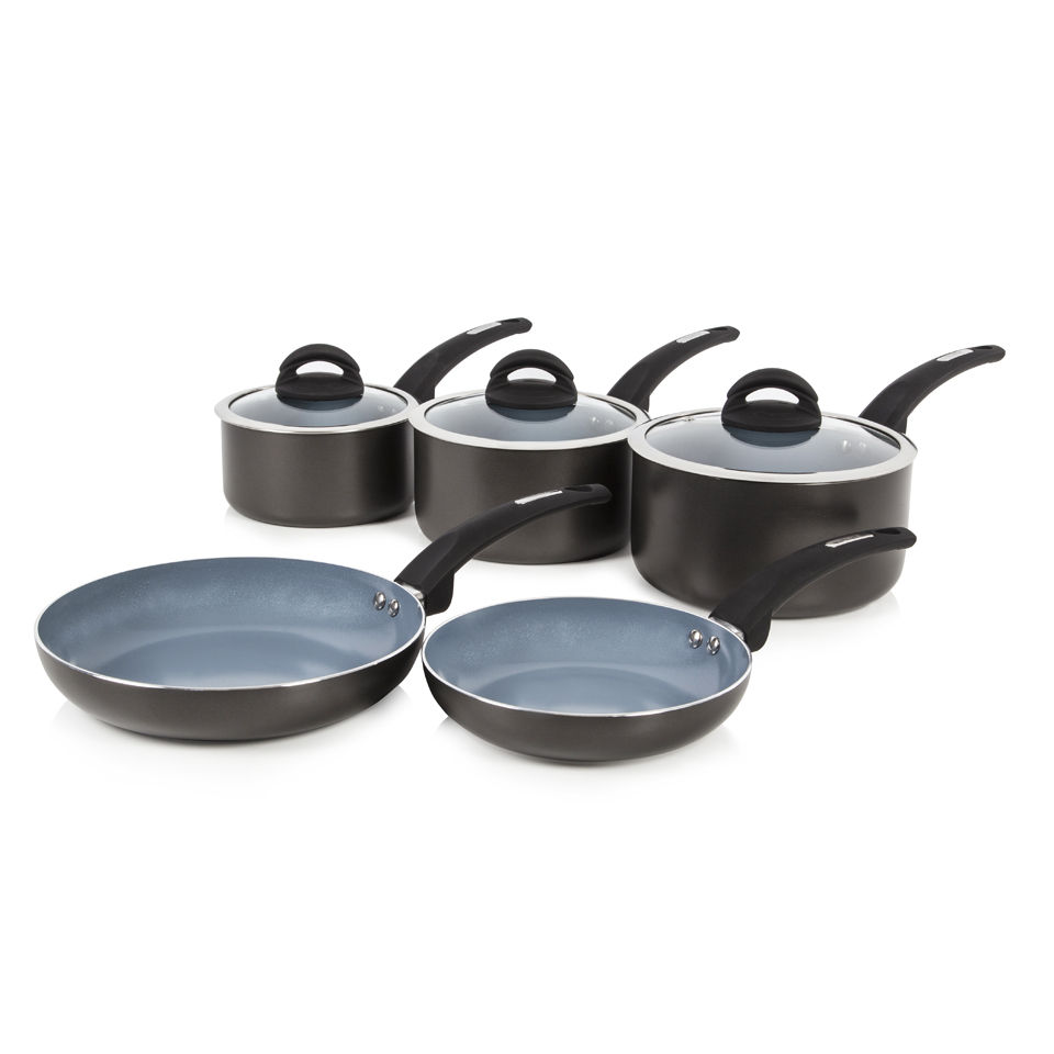 tower-t80303-5-piece-pan-set-graphite-161820cm