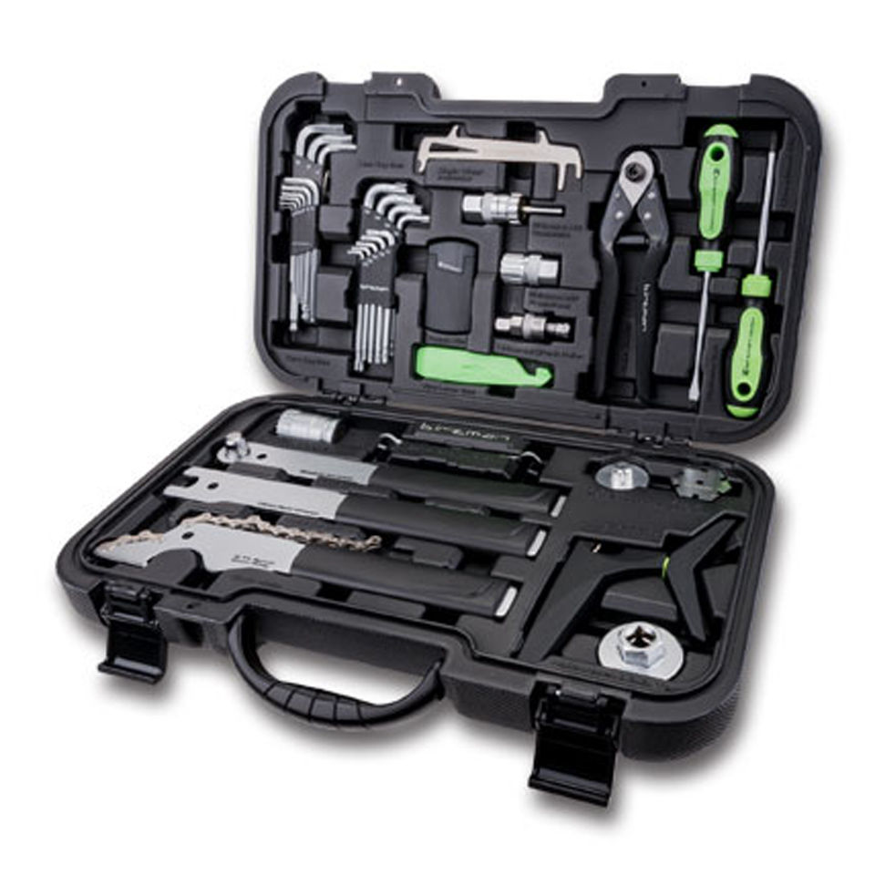 birzman-travel-tool-box-20-pieces