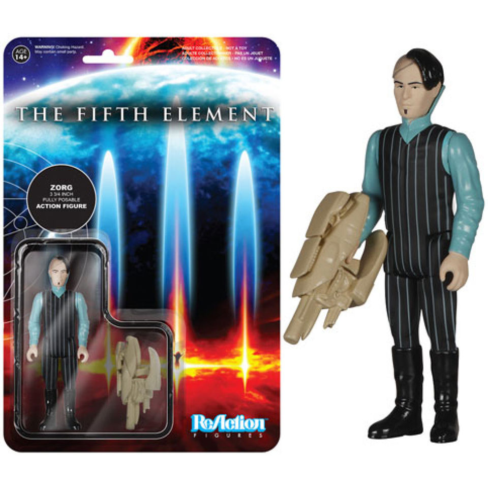 reaction-fifth-element-zorg-3-34-inch-action-figure