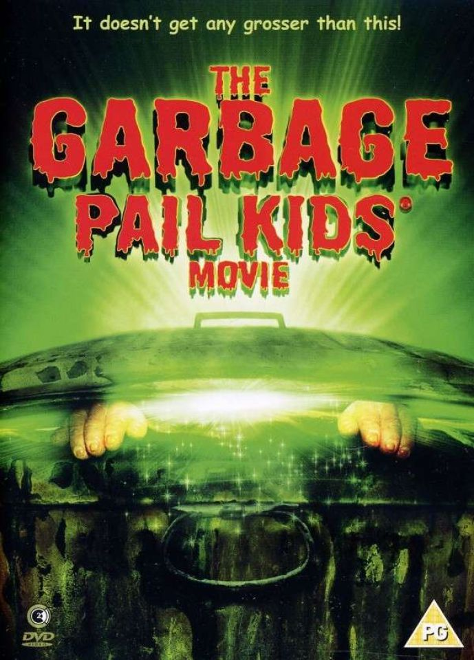 the-garbage-pail-kids