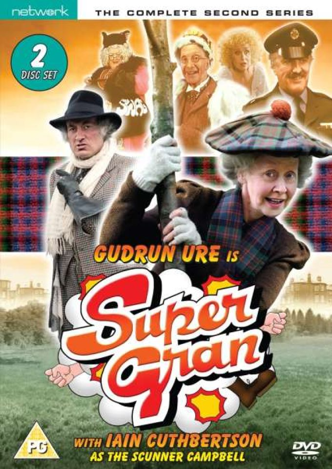 super-gran-complete-series-2