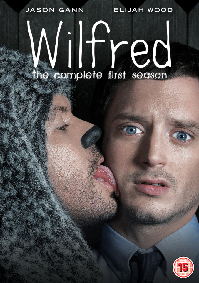 wilfred-season-1