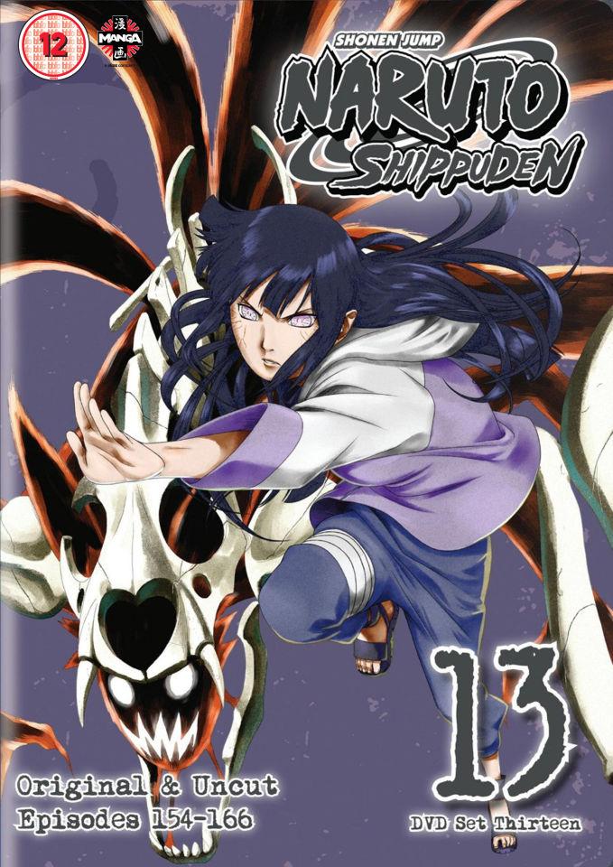 naruto-shippuden-box-13-episodes-149-160
