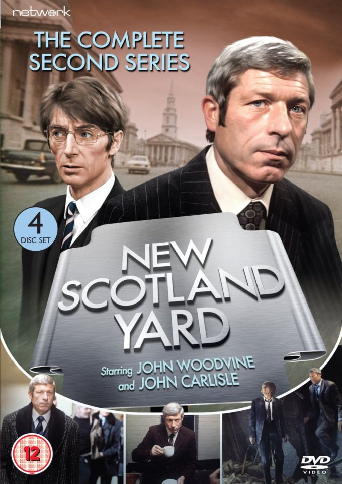 new-scotland-yard-the-complete-second-series