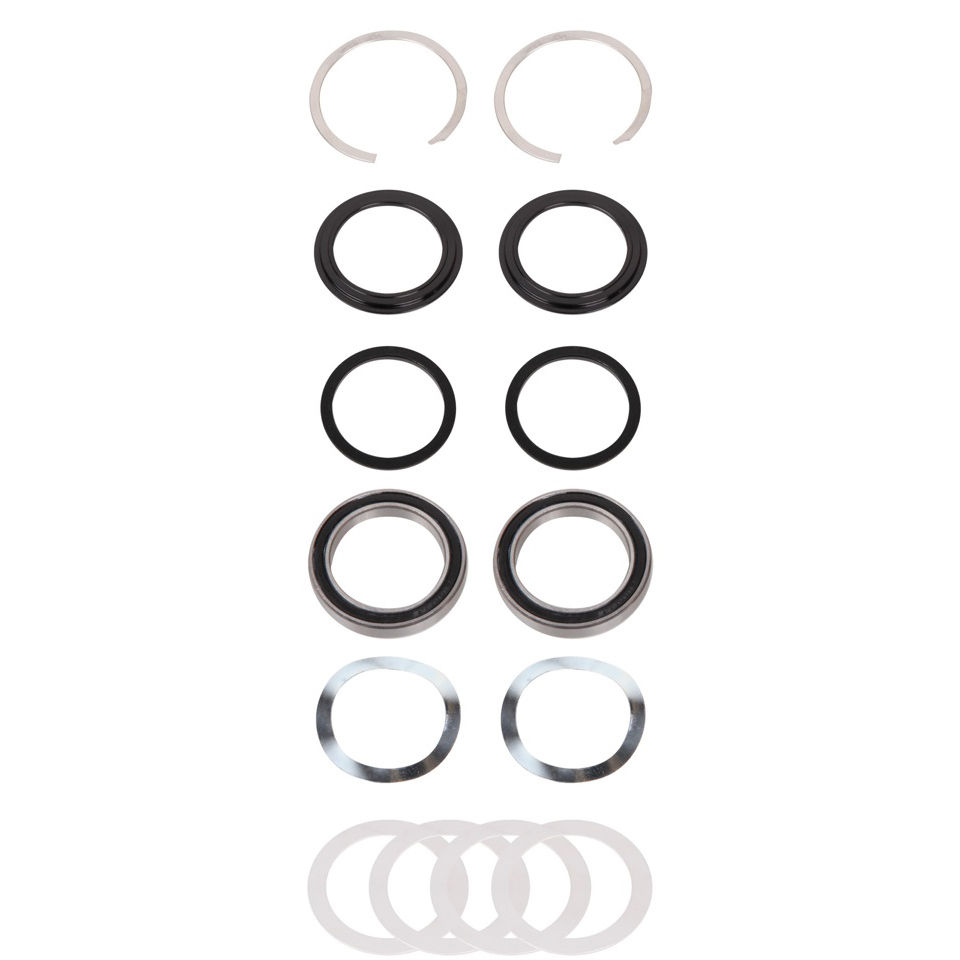 sram-bb30-ceramic-bearing-bottom-bracket-assembly