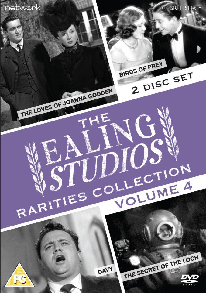 the-ealing-studios-rarities-collection-volume-4