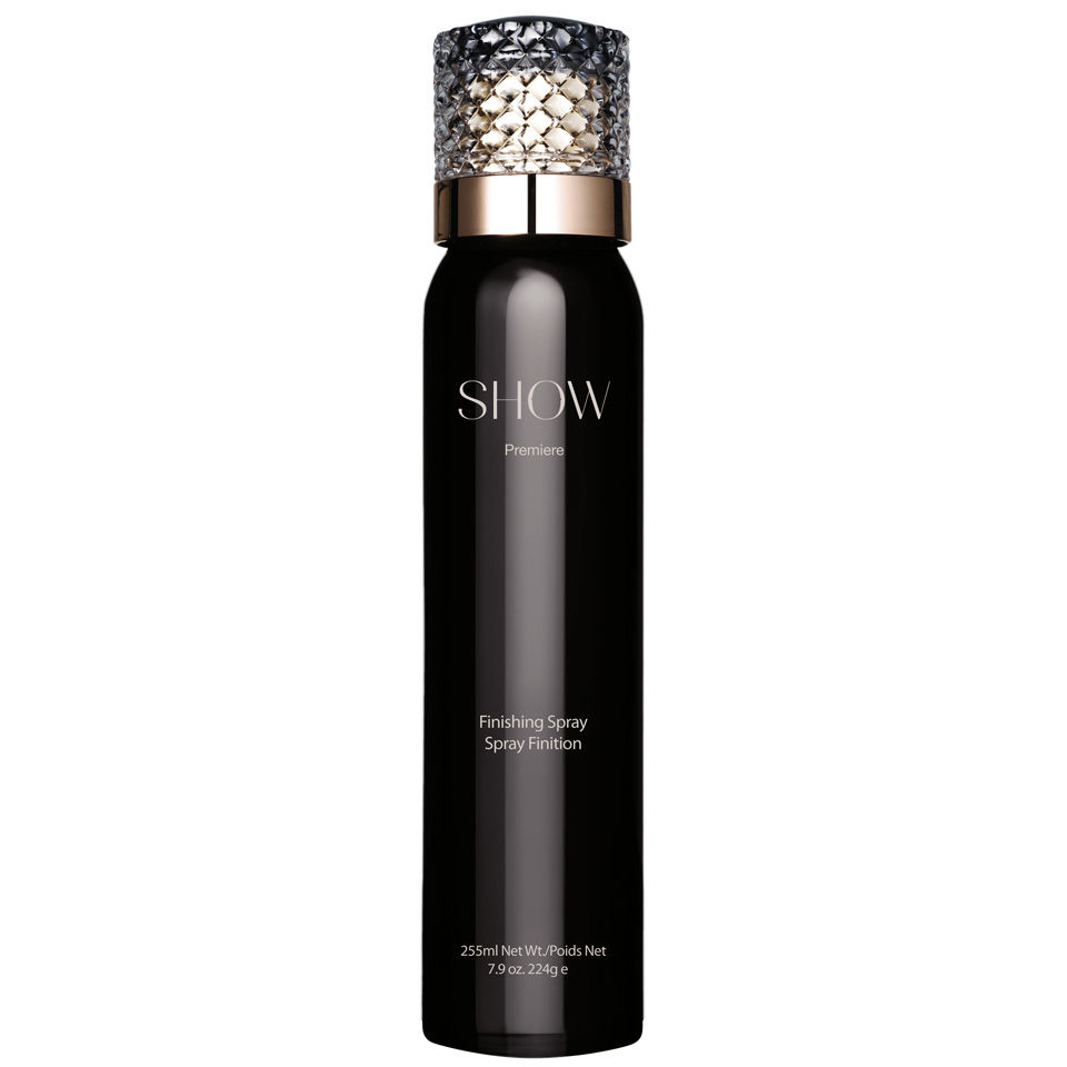 show-beauty-premiere-finishing-spray-255ml
