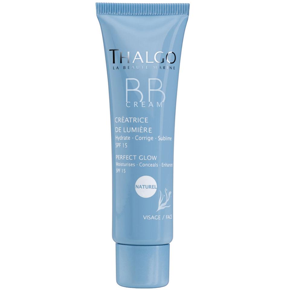Thalgo BB Cream Perfect Glow – Natural