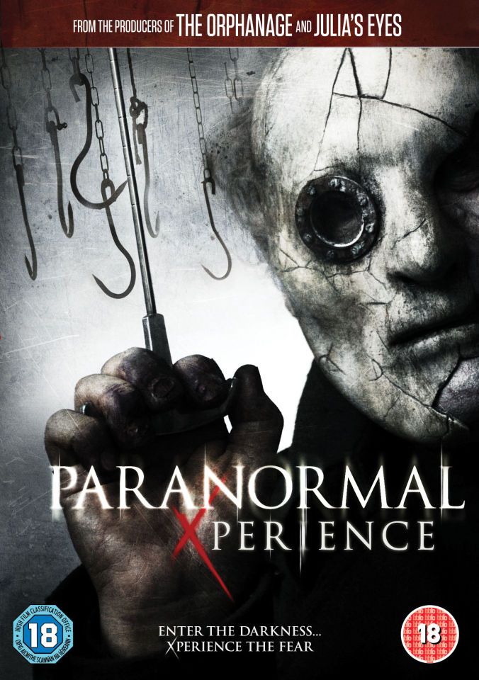 paranormal-xperience