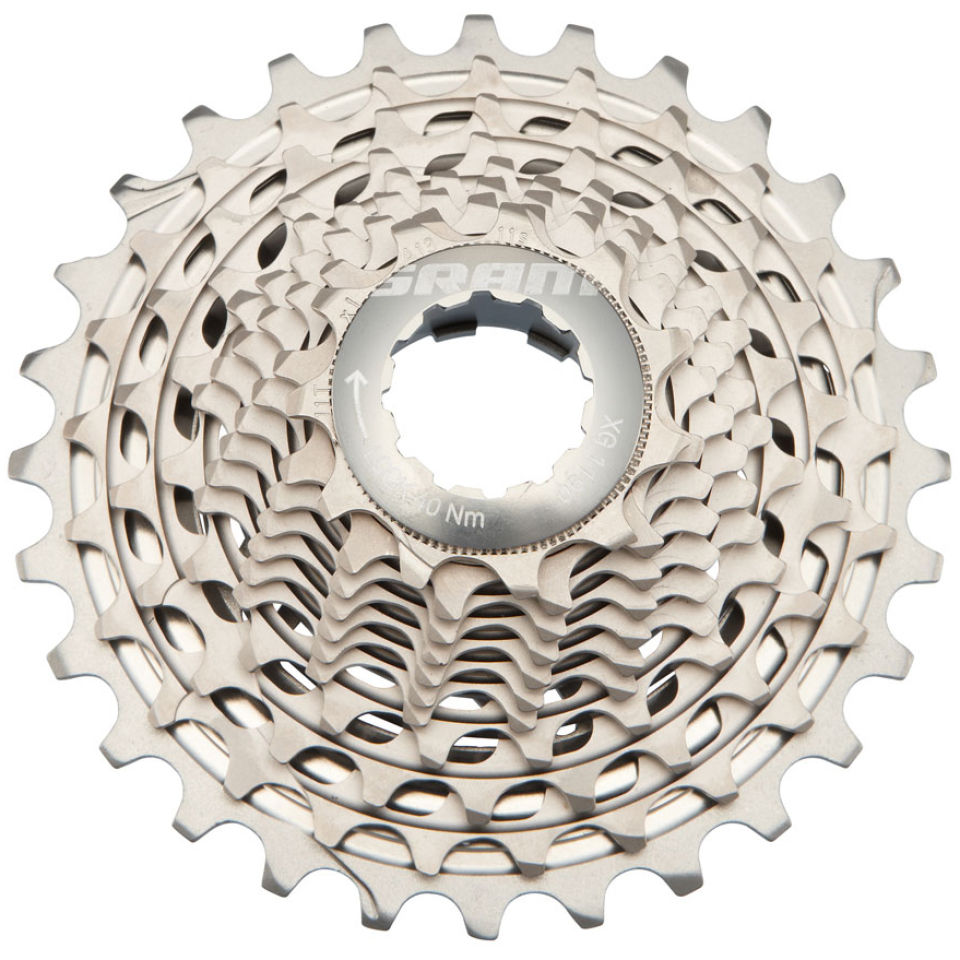sram-red-22-xg1190-11-speed-cassette-11-28t