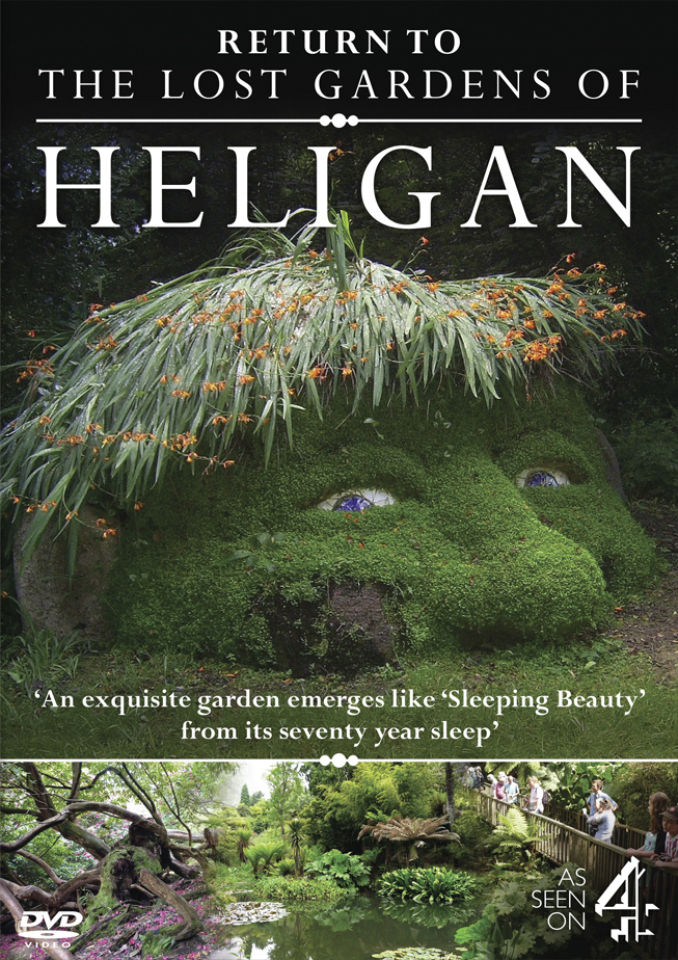 return-to-the-lost-gardens-of-heligan