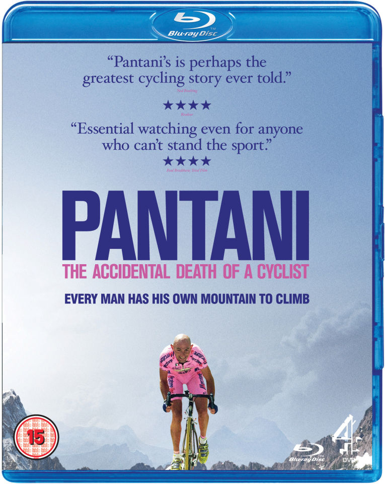 pantani-the-accidental-death-of-a-cyclist