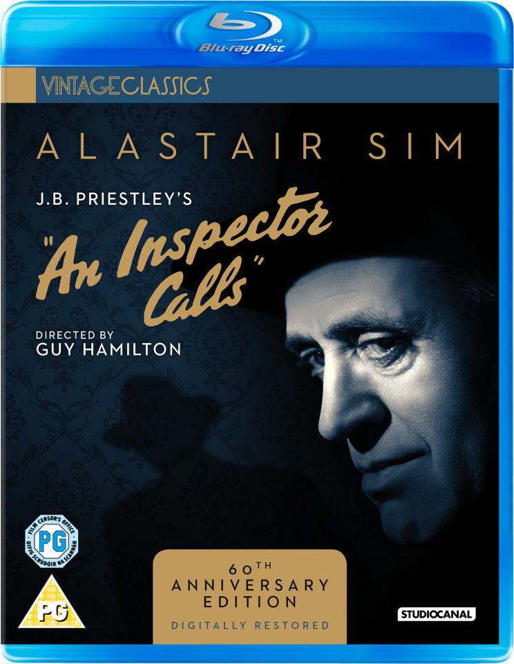 an-inspector-calls-60th-anniversary-edition