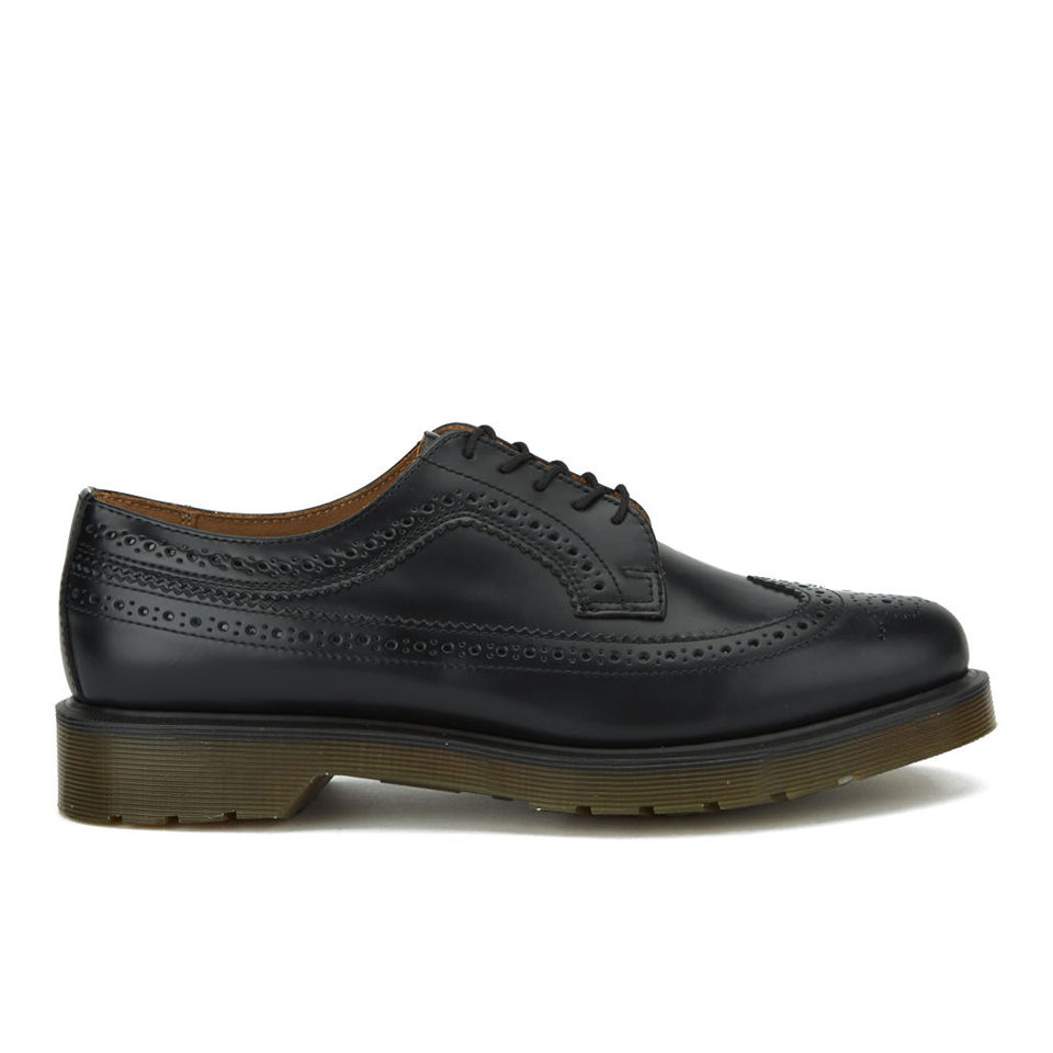 dr-martens-men-core-3989-smooth-leather-wingtip-brogues-black-6