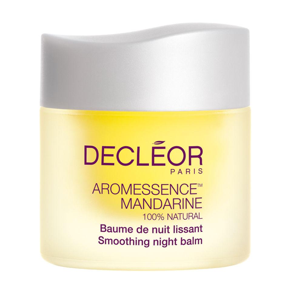 decleor-aromessence-mandarin-smoothing-night-balm-15ml
