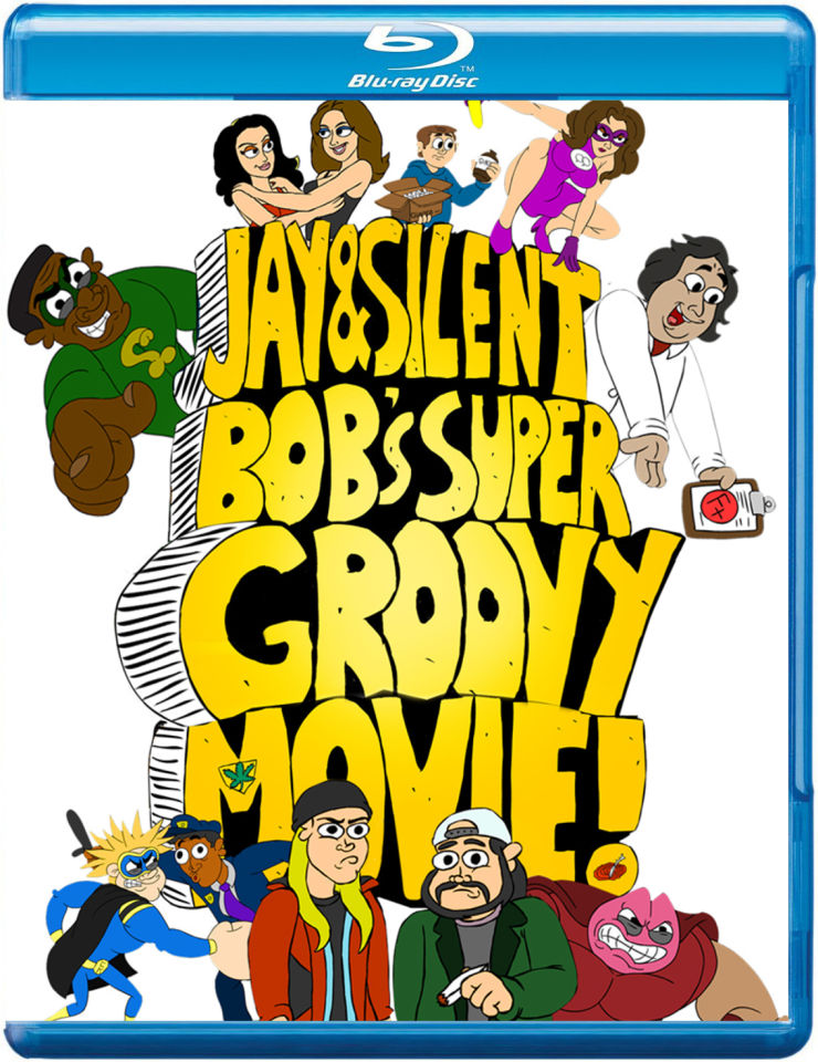 jay-silent-bobs-groovy-movie-zavvi-exclusive-500-only