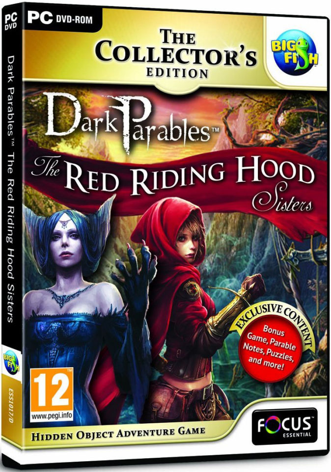 dark-parables-the-red-riding-hood-sisters