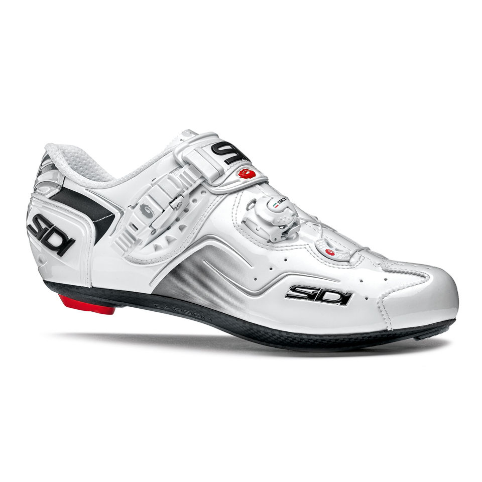 sidi-kaos-carbon-cycling-shoes-white-47-105-white