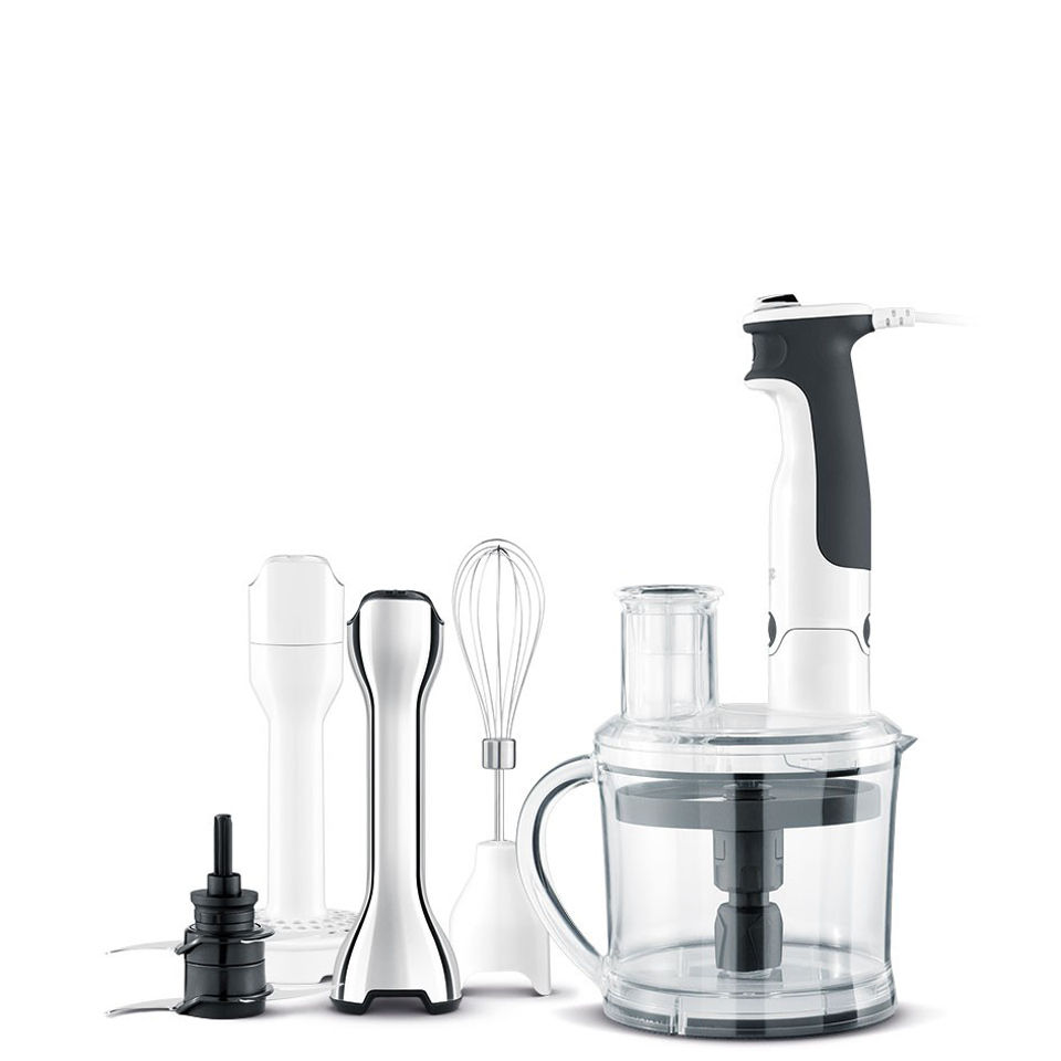 sage-by-heston-blumenthal-bsb530uk-the-control-grip-all-in-one-food-mixer