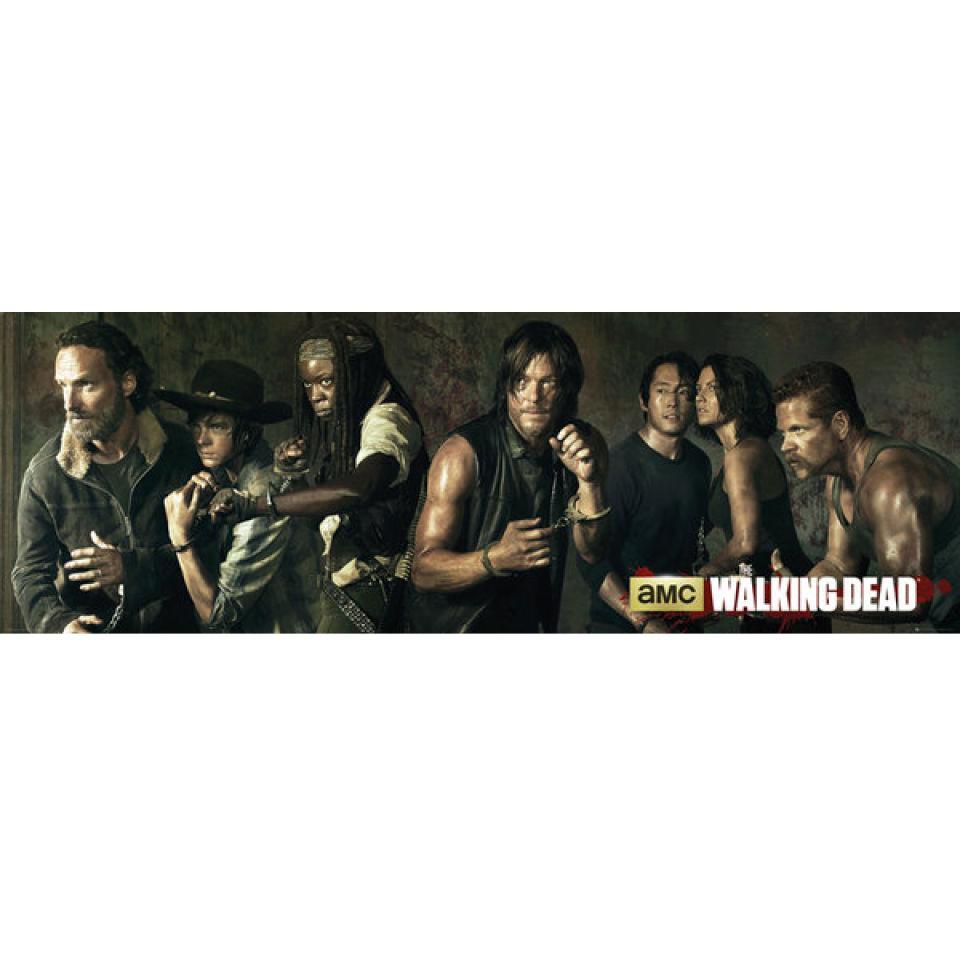 the-walking-dead-season-5-door-poster-53-x-158cm