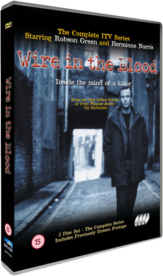 wire-in-the-blood-series-1